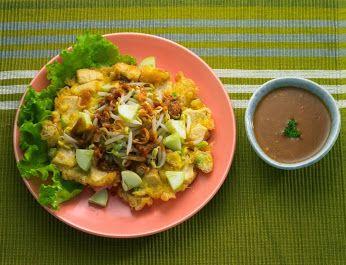 Simak resep Tahu Telur di sini: http://resepkita.com/detailResep.asp?recId=228