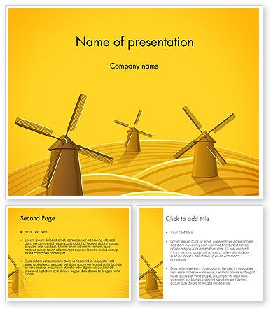 1542 best images about powerpoint templates on pinterest. Black Bedroom Furniture Sets. Home Design Ideas