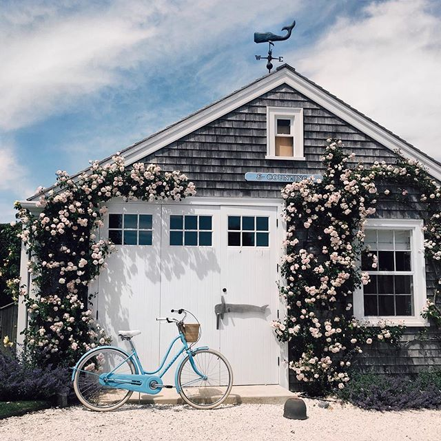 57 Best Nantucket Images On Pinterest