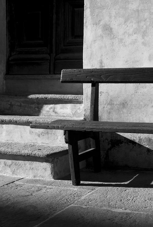 Angoli antichi... by Alan Berta @ http://adoroletuefoto.it