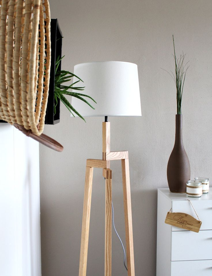 attraktive inspiration tischlampe rustikal eben pic oder efdacabfcbc bess living rooms