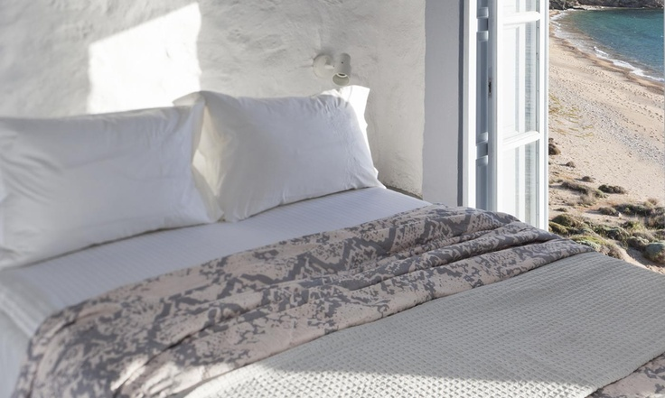 Coco-mat Eco Residences in Serifos offer all the comforts of a modern holiday accommodation combined with luxury and the philosophy and the aesthetics of COCO-MAT. http://serifos.coco-mat-hotels.com/