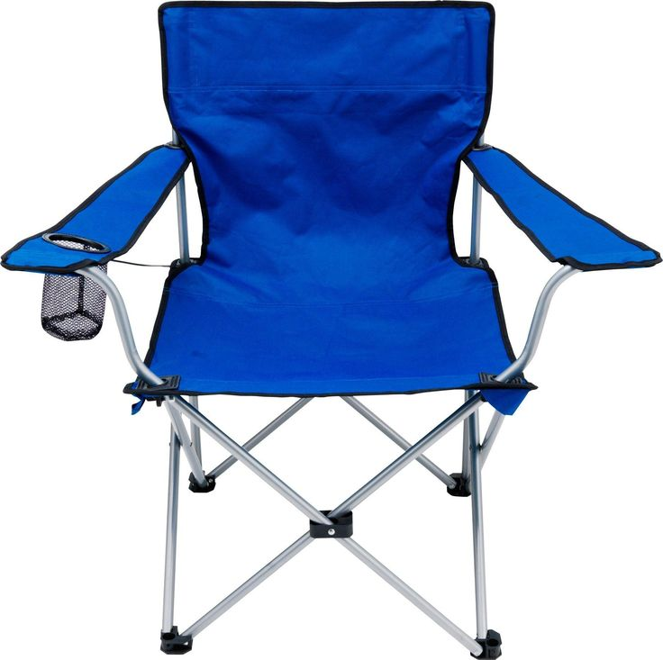small foldable chair for camping