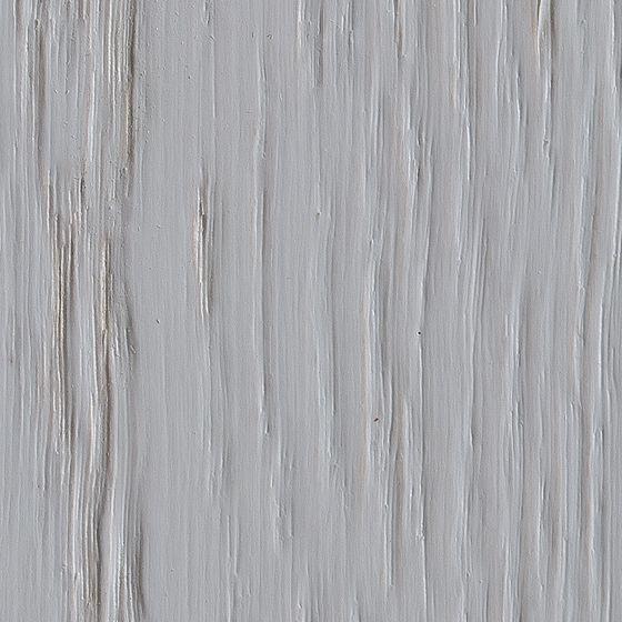 EMOTIONS & COLOURS - collection by Mardegan Legno : : WARHOL finishing : : #design #pavimenti #legno #wood #interiors #parquet #flooring #wood #floor