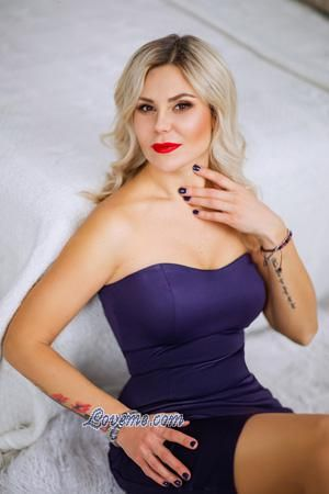 Photorussianbrides.com: russian brides photos- hot sexy ...