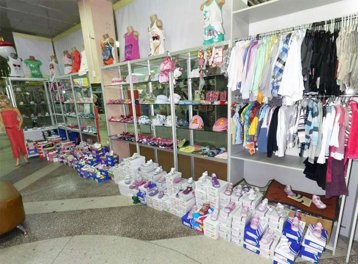 Детская обувь Белая Церковь - магазин Детской обуви в Белой Церкви на RIA