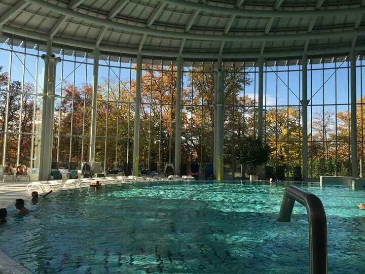 Les 14 meilleures images du tableau spa sur pinterest belgique spa et l automne - Salons de massage belgique ...