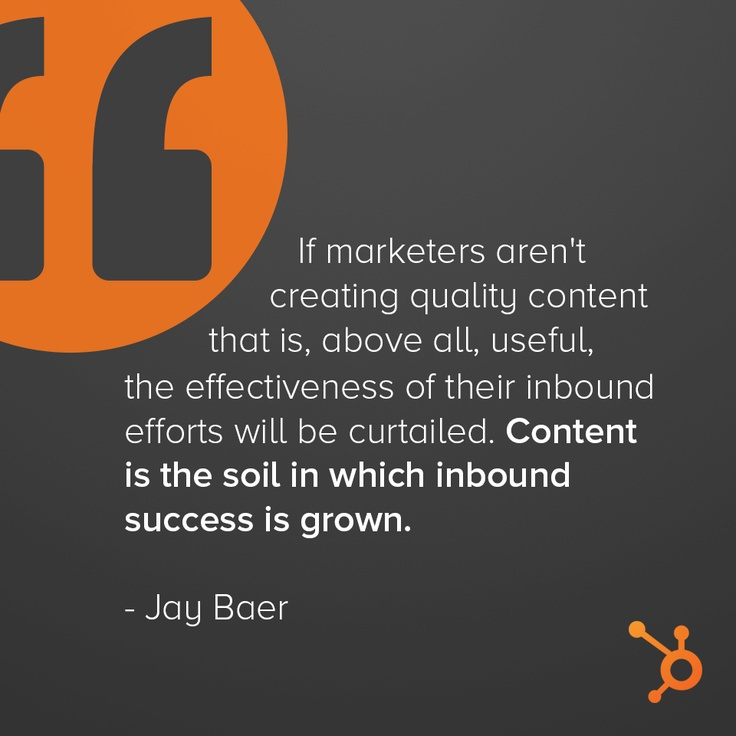 Marketing Quotes Cool 89 Best Fun Marketing Quotes Images On Pinterest  Marketing Quotes