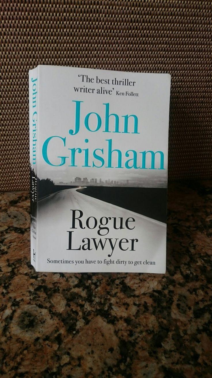 Great choice for my birthday.... beach read ☀