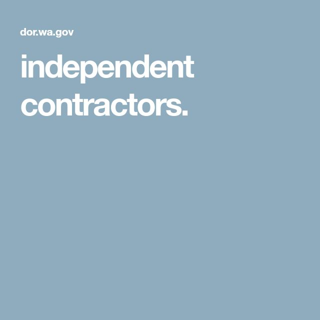 Best 25+ 1099 misc income ideas on Pinterest Form 1099 misc 2015 - differences employee independent contractor