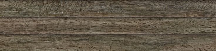 Imola WOOD 161CE (Brown) WALL & FLOOR Tile 165x1000mm - Wall tiles and floor tiles - The Tile Experience