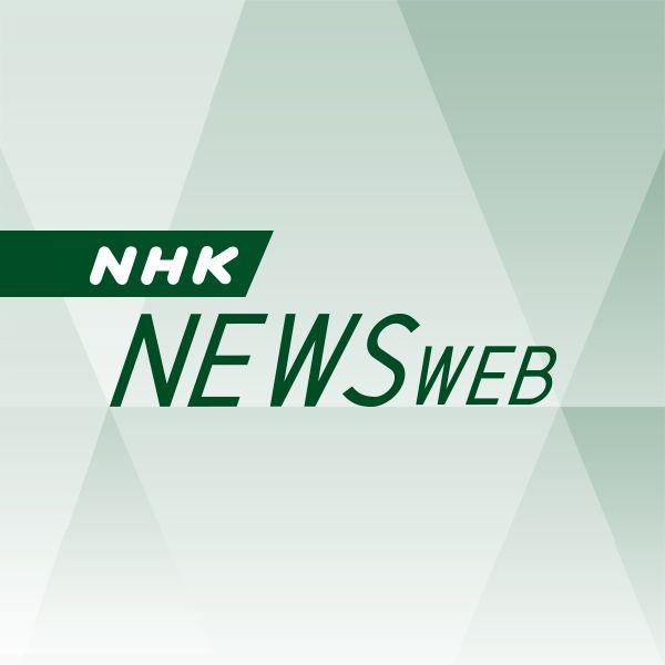 オリックス 抑え候補のコーディエ 順調に調整 NHKニュース
