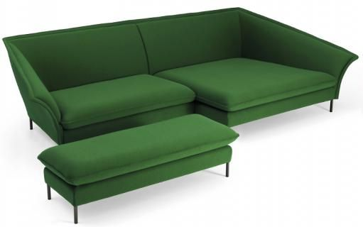 Offect - Grand