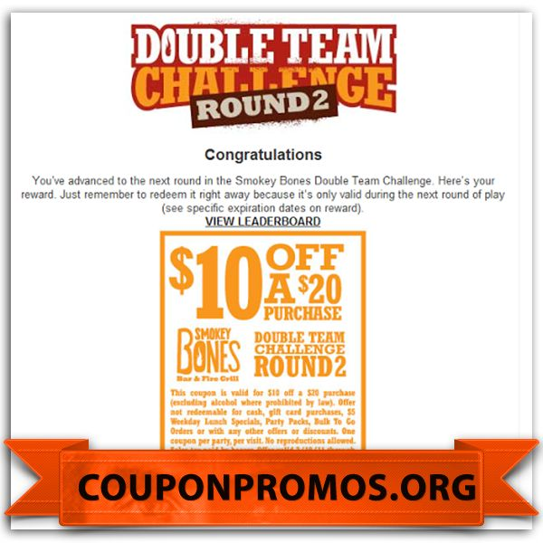 Watch station discount coupons