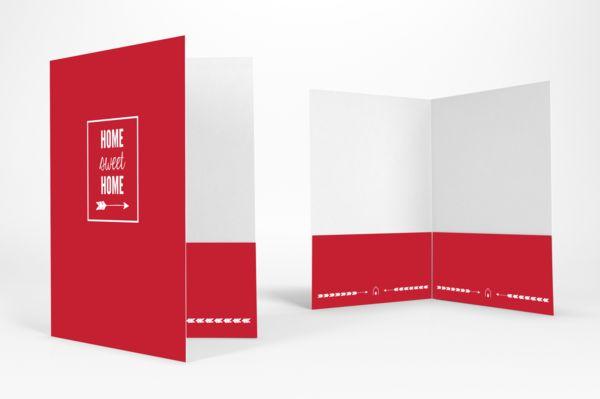 best 25  presentation folder ideas on pinterest