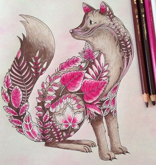 23 Best Coloring Images On Pinterest