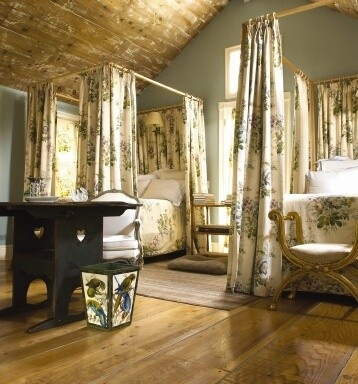8 best images about Spanish Bedroom on Pinterest