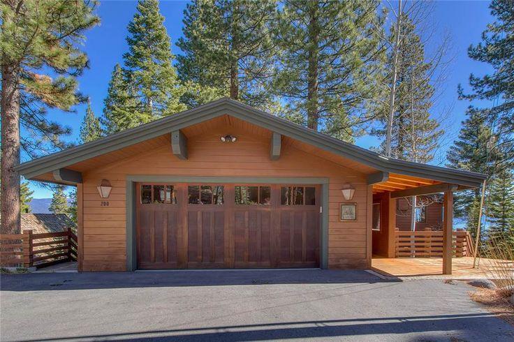 The 25 best tahoe luxury properties ideas on pinterest for Luxury homes for sale in lake tahoe