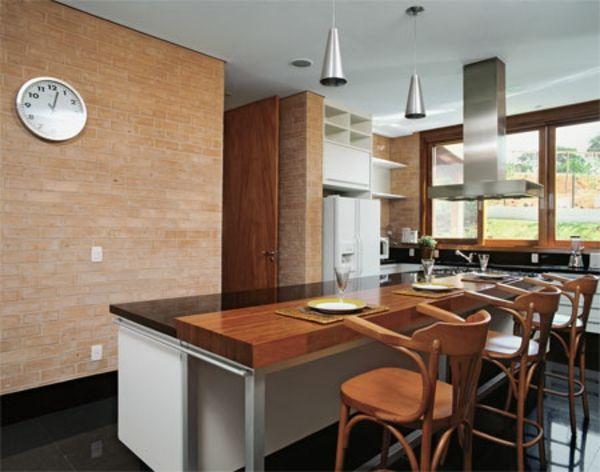 67 best Küche Möbel - Kitchen DESIGNS u2013 neueste Trends bei der