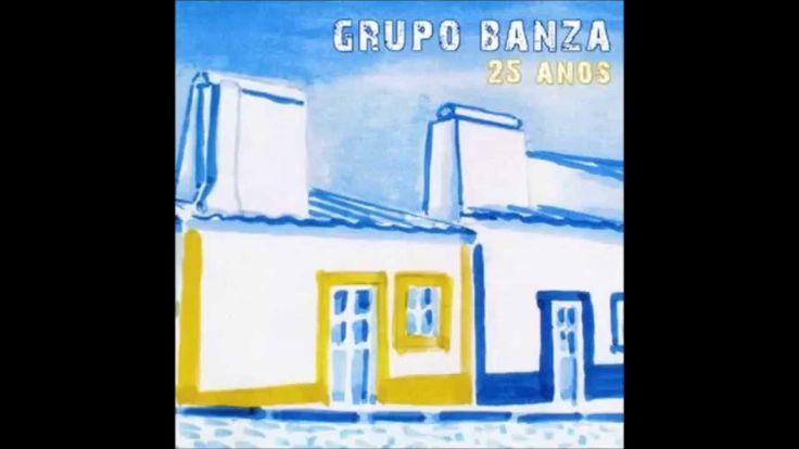 Grupo Banza  - Açorda