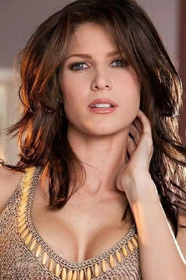 Jenni Lee nudes (88 images) Paparazzi, Twitter, underwear