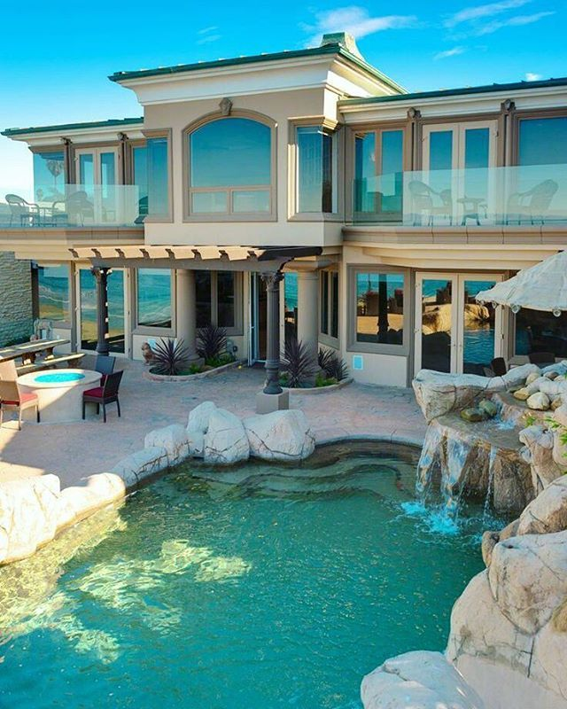 cool things   dream house   dream house   Pinterest   House and ...