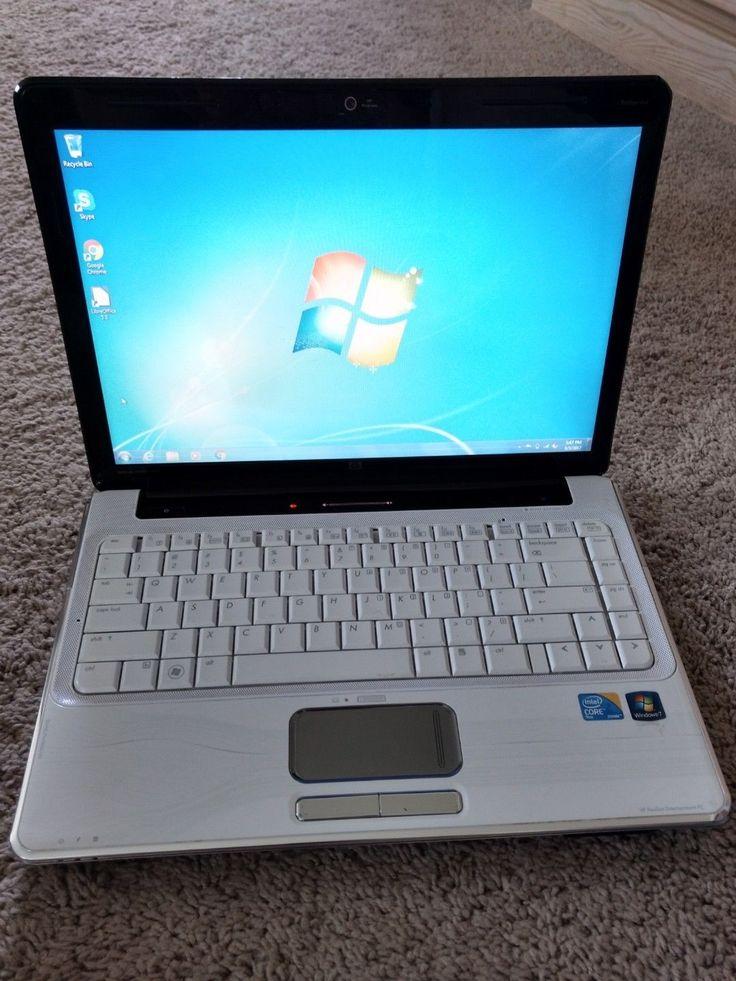 HP Pavilion dv4-1430us 14.1in. (120GB Intel Core 2 Duo 2.1GHz 3GB) Windows 7