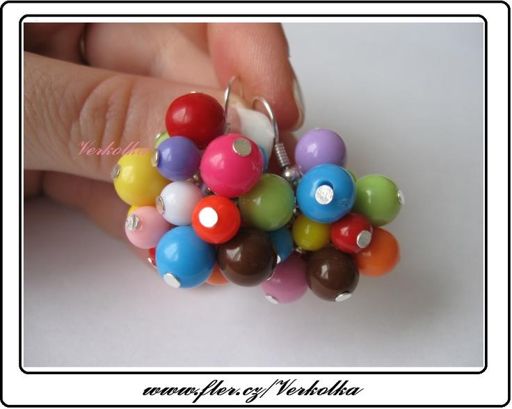 jewerly, bijoux, earring