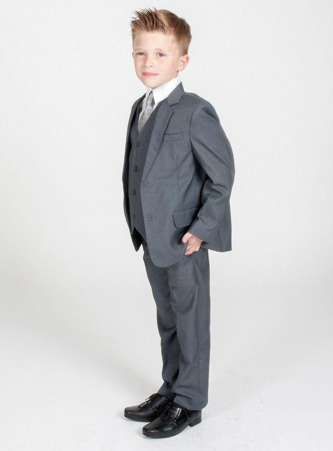 14 Best Little Gents Images On Pinterest