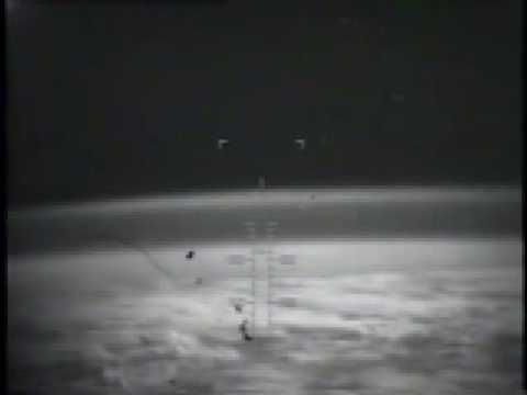space shuttle footage - photo #2