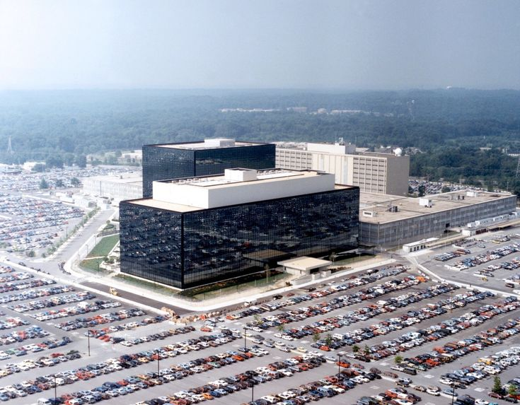 US Surveillance Oversight Board In Disarray Ahead Of Trump Transition  Dec 22, 2016 - A federal board responsible for protecting Americans against abuses by spy agencies is in disarray weeks before Trump takes office.