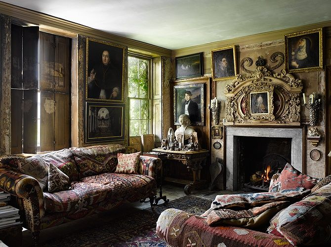 Patina At Malplaquet House Style English Country Pinterest Furniture Inspiration And House