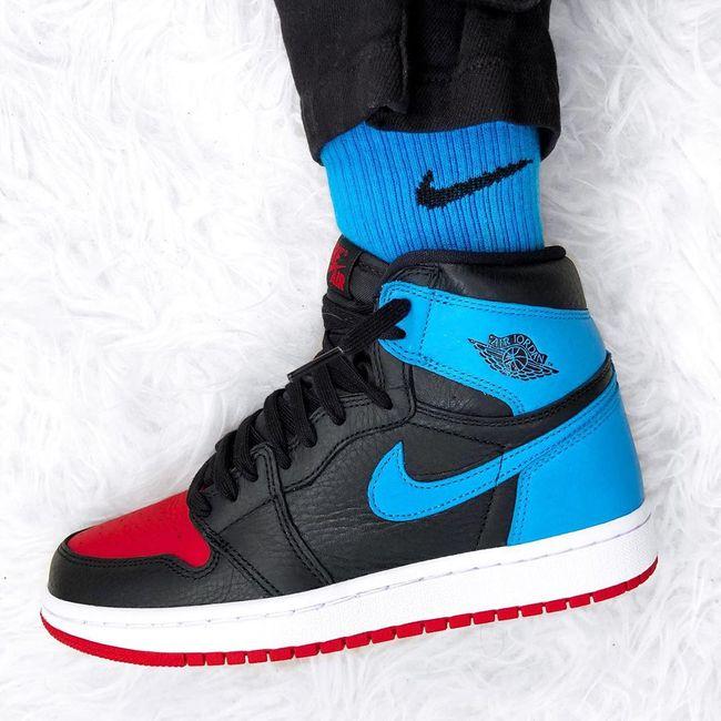 Épinglé sur Nikes
