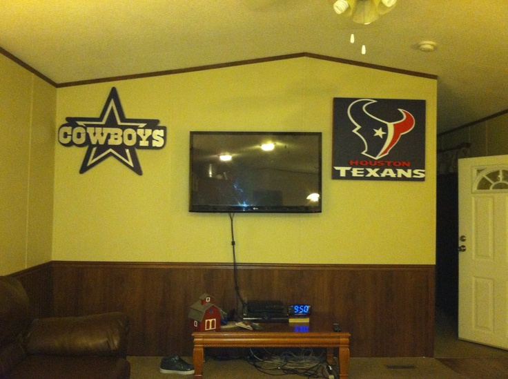 39 best texans images on Pinterest | Texans, Highlight and Houston ...