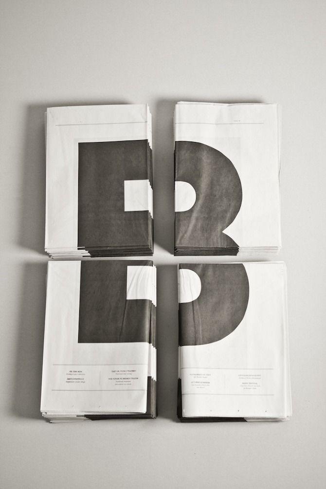 WAAITT: Bremen Paper.
