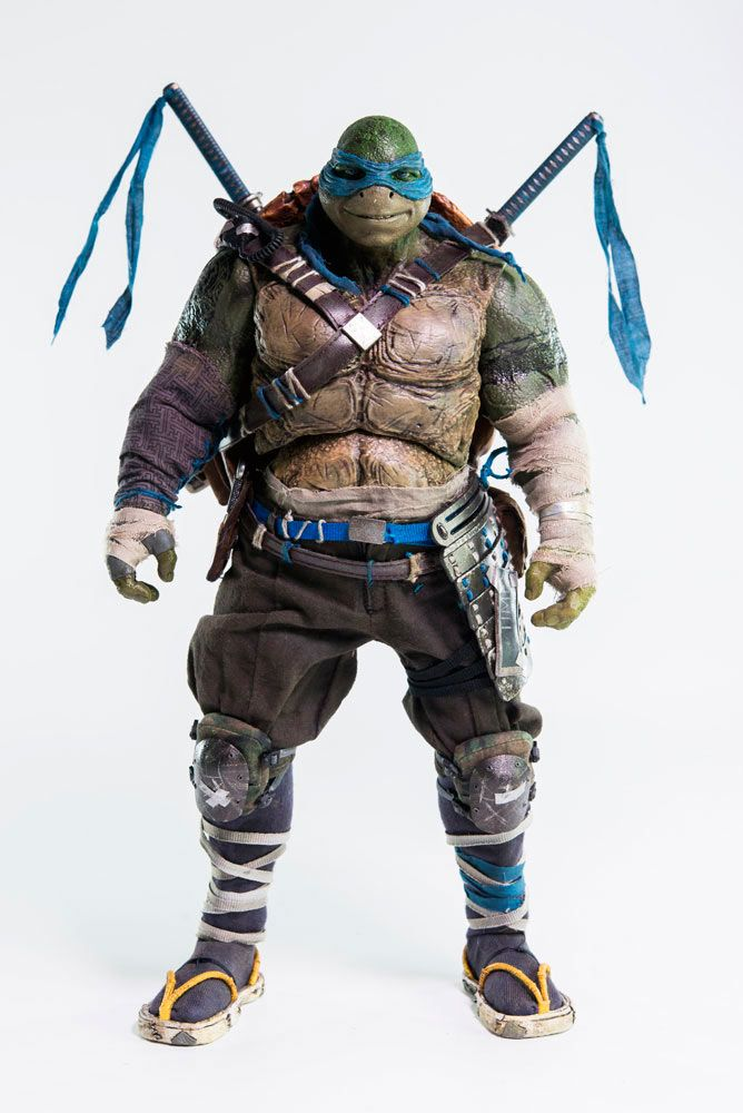 Best 25 Tortugas ninja leonardo ideas on Pinterest  Raphael