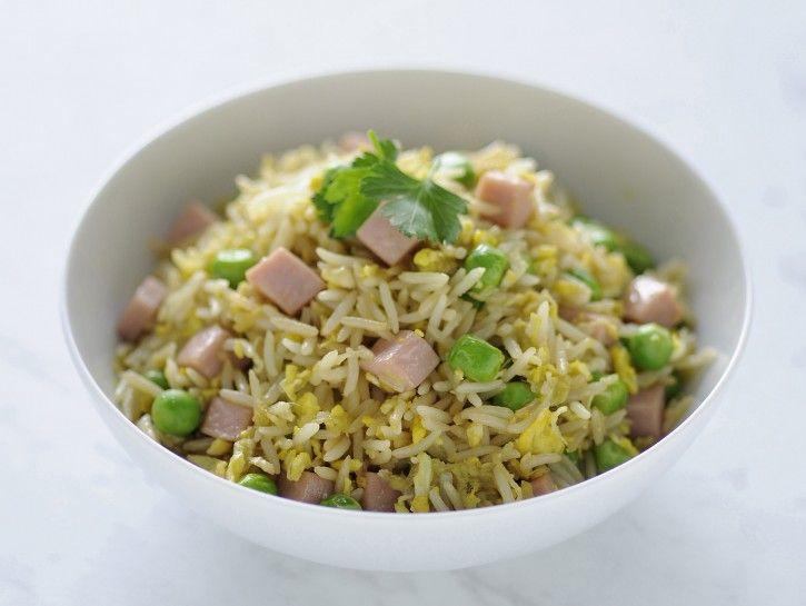 riso-fritto-alla-cinese