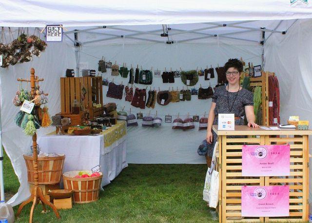 Christmas Fair Craft Market  Near Me