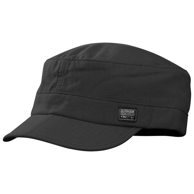 Outdoor Research - Firetower Cap - Cap | Buy online | Alpinetrek.co.uk