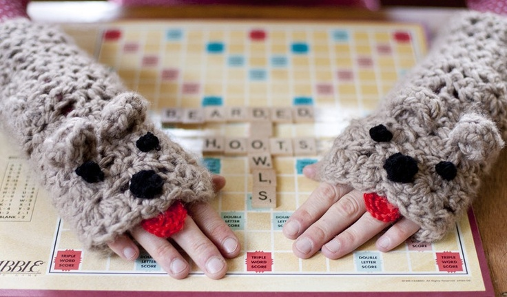 i want these.  i'll use them while i iphone. and play scrabble. and play scrabble on my iphone.
