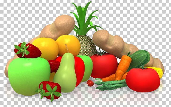 Healthy Diet Health Food Png Clip Art Diet Diet Food Eating Food Food Png Health Food Health Diet