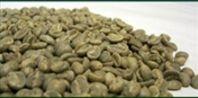 How to Hull & Roast Coffee | eHow.comRoasted Coffee