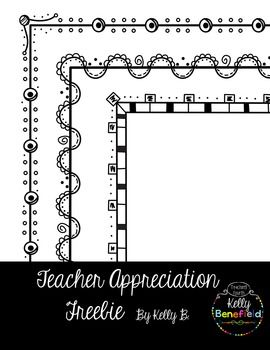 Best 25+ Thank you to teacher ideas on Pinterest