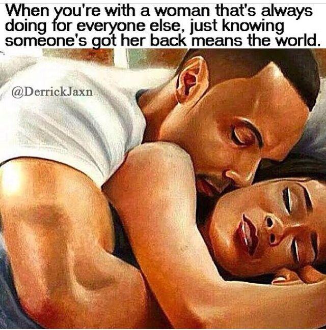 #relationships