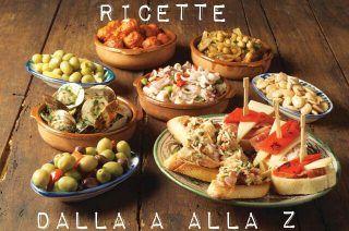 You searched for pasta sfoglia – I Sapori di Casa