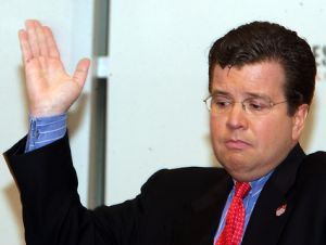 Fox News' Neil Cavuto Doesn't Know How Inflation Works. Fox News host Neil Cavuto has a special message for living-wage activists: Deal with it. He cited his own teenage years serving fried fish in Connecticut:But the math makes the opposite point Cavuto intended—adjusted for inflation, he made a lot more money as a teenager than the fast food employees who walked off their jobs in seven US cities this week. And he was a teenager, living at home, not someone trying to maintain a household