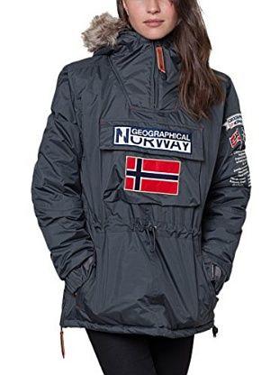 Geographical Norway | Selección diaria de la última moda europea