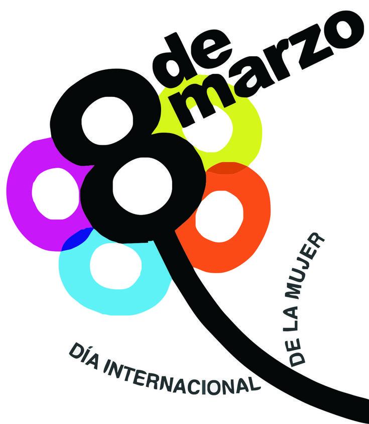 dia internacional de la mujer 2013