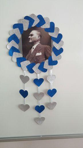 Atatürk Basogretmen