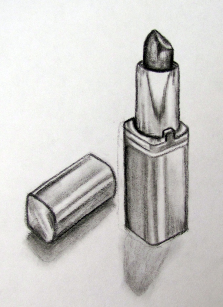 Artist- Olivia Rawlings  Art Teacher- Joy Schultz  Observational Drawings in Charcoal